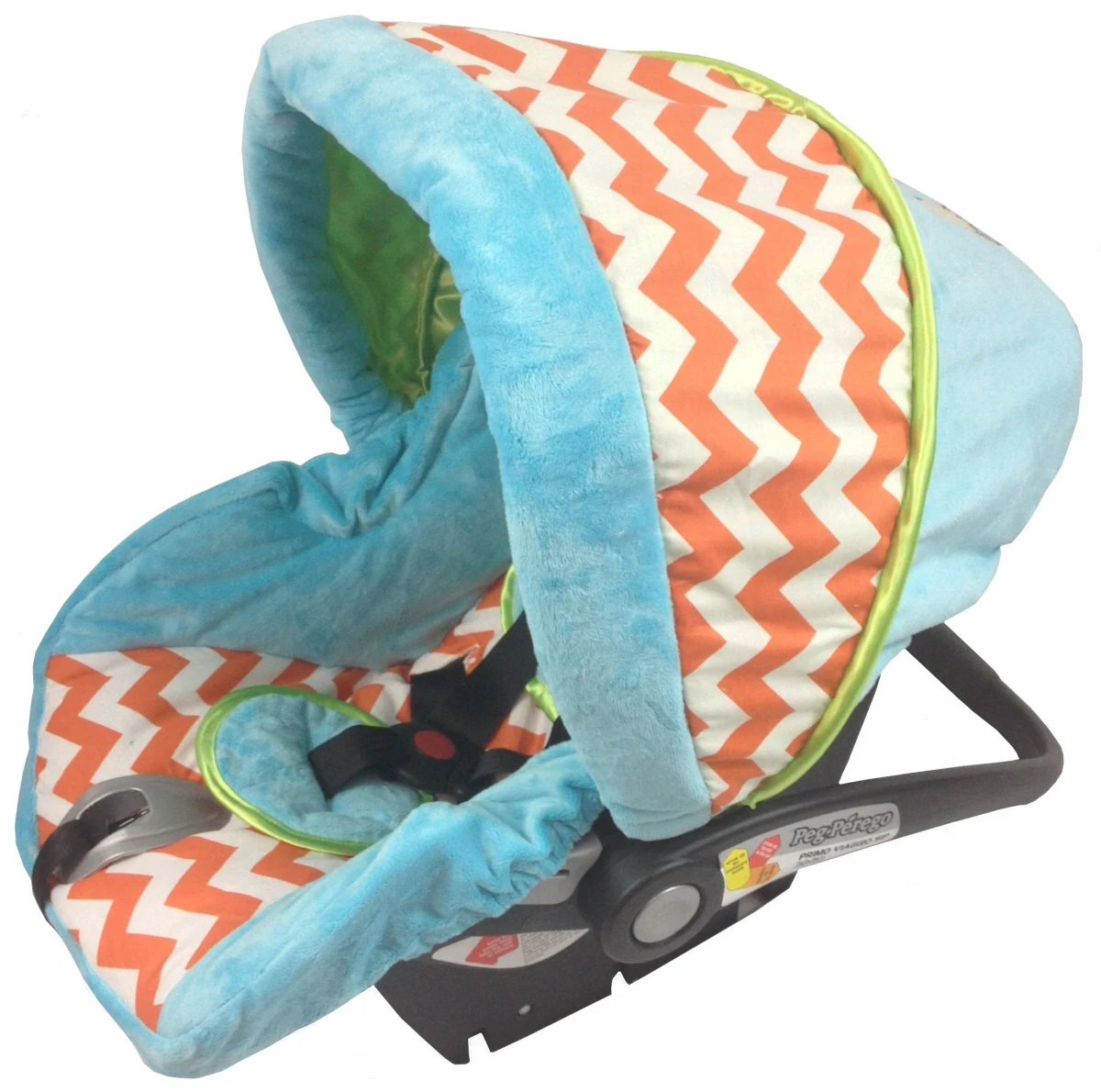 chair covers for baby rental in elizabeth nj boy custom car seat cover replacement by