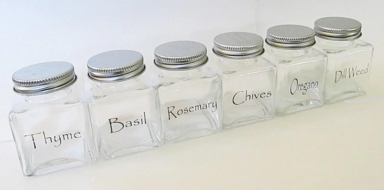 revolving spice racks for kitchen pull out shelves jars - deals on 1001 blocks