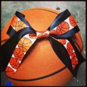 items similar basketball hair