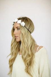 adored vintage hair envy romantic