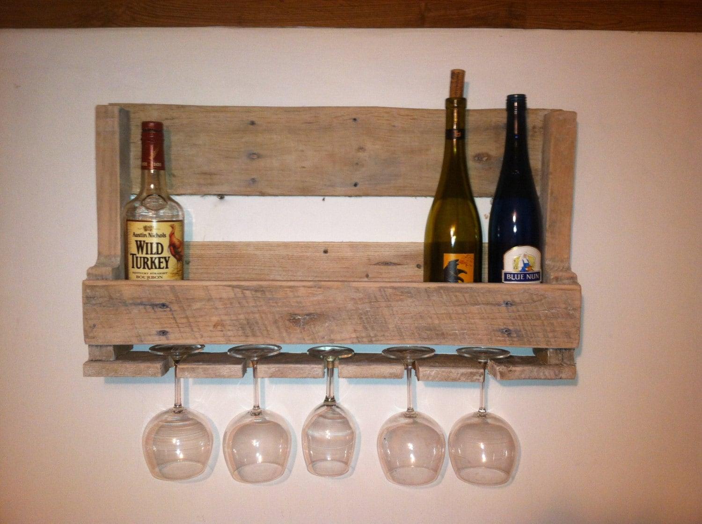 Www American The Best Wine Design Shop