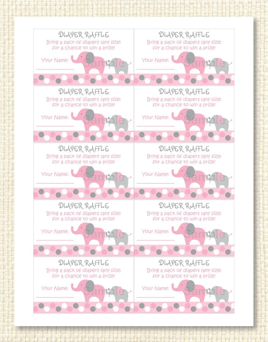 Printable Invitations Staples