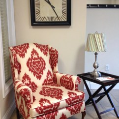 Accent Chairs On Clearance Chair Side Table Sale Spiced