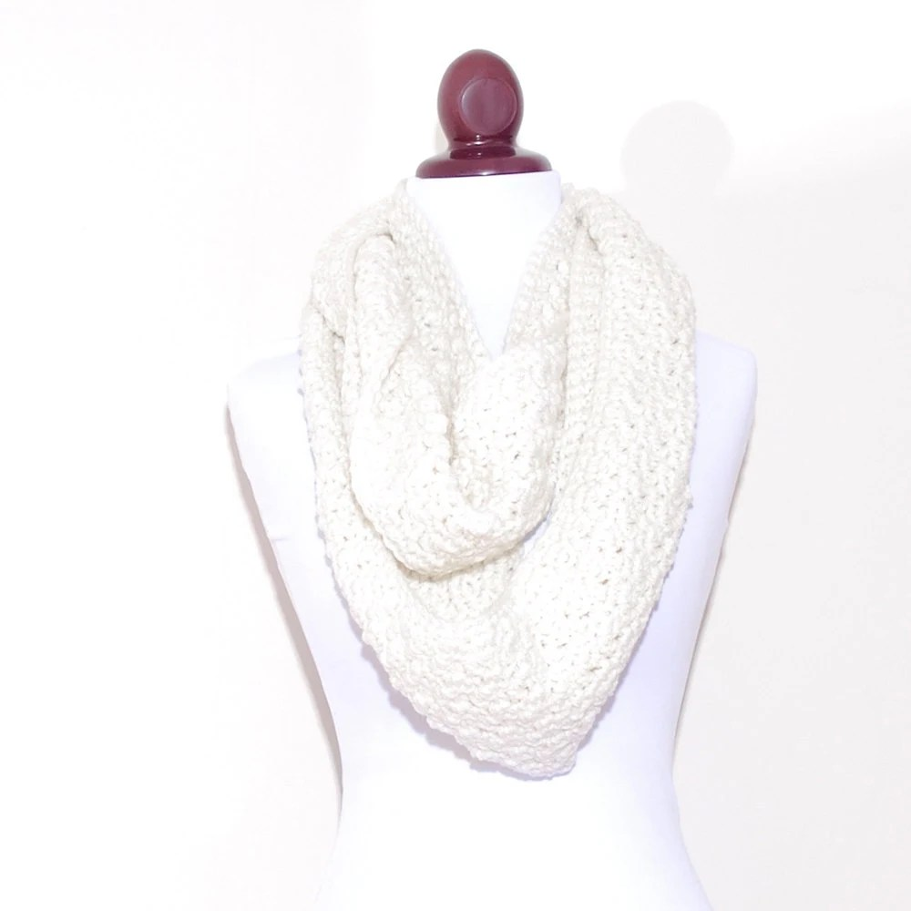 Items similar to Fisherman's Knot Dog Cowl size XXS on Etsy