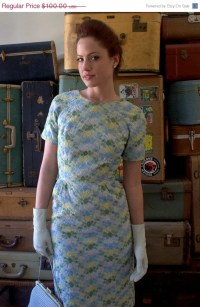 Formal Dresses: Semi Formal Dresses Extra Small