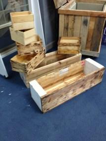 Planter Boxes Recowarehouse