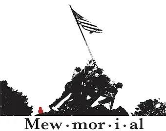 Popular items for veterans day on Etsy
