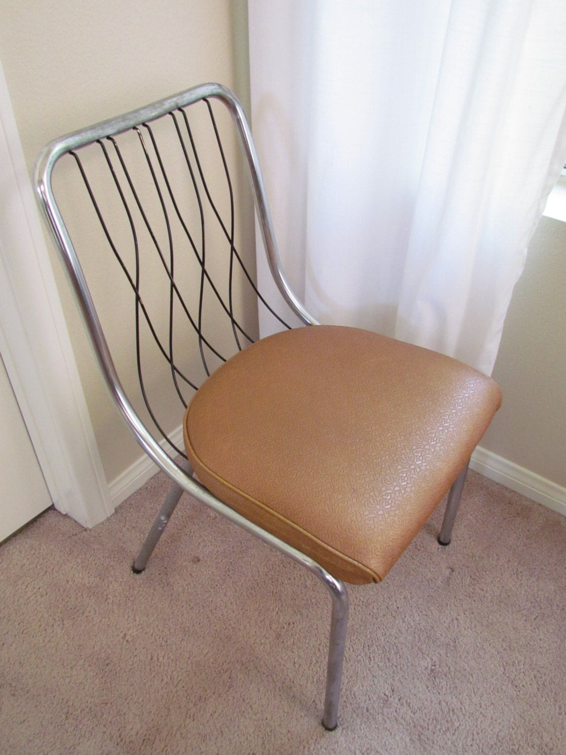 mid century modern kitchen chairs most popular appliance color sale chair virtue brothers