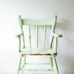 Small Toddler Chair Table With 4 Chairs Childs Kids Wood Painted By Littlecows