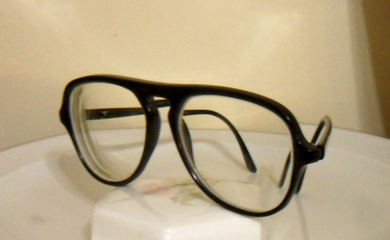 Frame Glasses Made In Italy : Vintage Toronado Wayfarer Prescription Glasses Frame Made ...