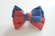 free shipping in usa patriotic