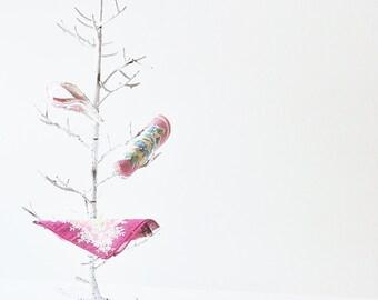 Items I Love by HurdandHoney on Etsy