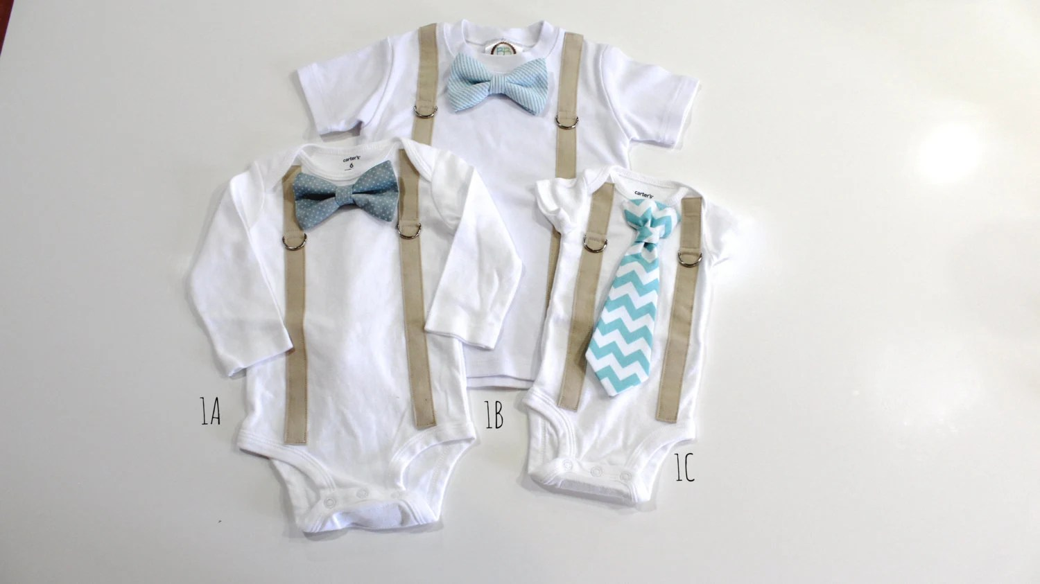 Baby boy hospital outfit. Newborn Boy Coming by