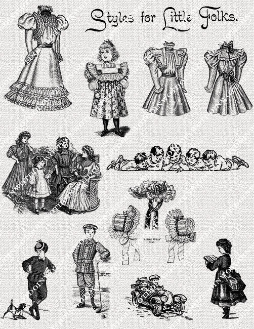 Popular items for 1800s or 1900s on Etsy