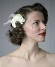 items similar 1920s hair accessories