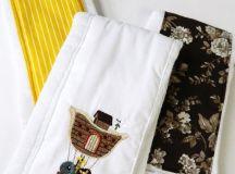 Best Design Cloths Shop Picture | Joy Studio Design ...