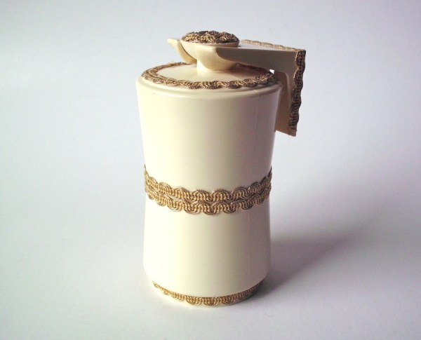 Vintage Dixie Cup Dispenser Wall Mount