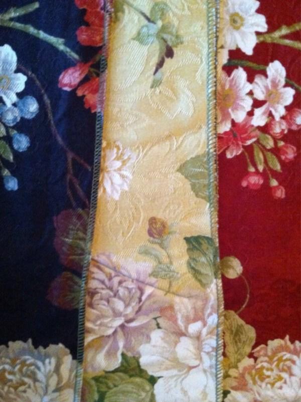 La Z Boy Upholstery Fabrics