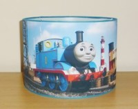 Popular items for thomas the tank on Etsy