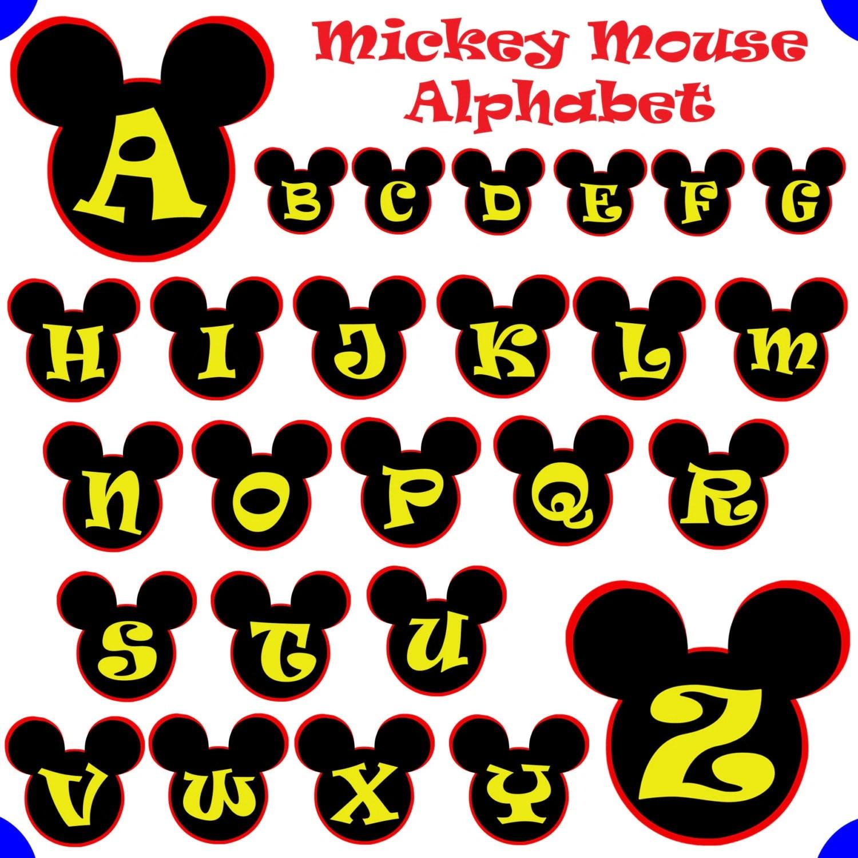 Minnie Mouse Shoe Clip Art