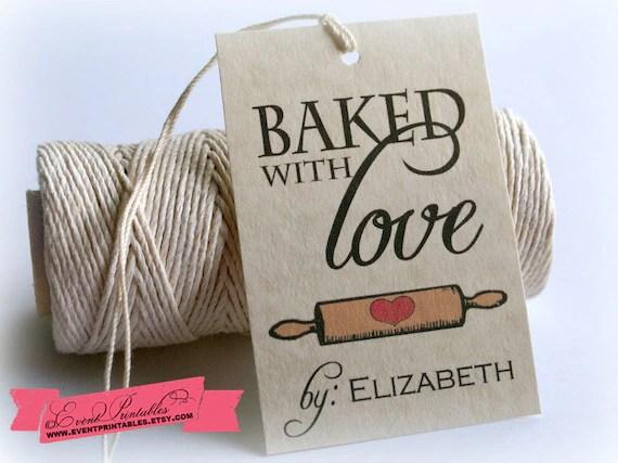 Find Baking Supplies