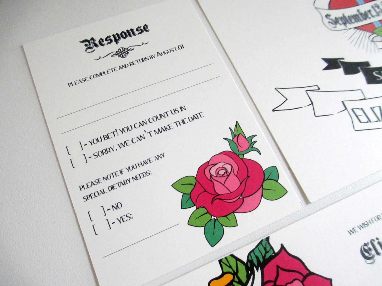 Tattoo Hochzeit Geldgeschenke Verpacken Mal Anders Evart Blog At