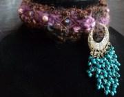 popular items angel hair yarn