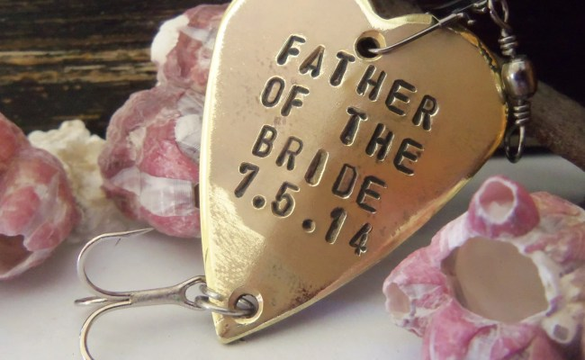 Father Of The Bride Gift Personalized Father Of The Groom Gift