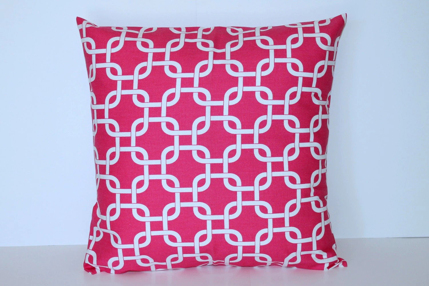 pink throw pillows for sofa 2 pc sectional sofas clearance sale pillow