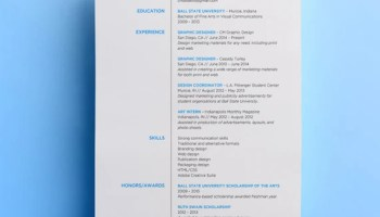 Free Resume Templates      Examples   Resume Builder