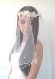 items similar beach wedding