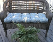 burnt orange rocking chair cushions revolving cad block popular items for glider cushion on etsy