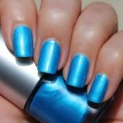 atlantic ocean franken nail polish