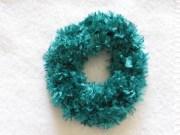 items similar teal fuzzy hair