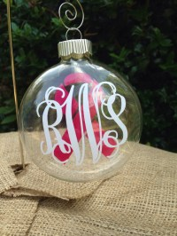 Adoption Christmas Ornament Personalized Christmas by ...