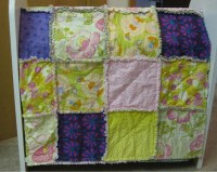 light quilts for summer - 28 images - light gree angry ...