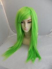 items similar neon lime green
