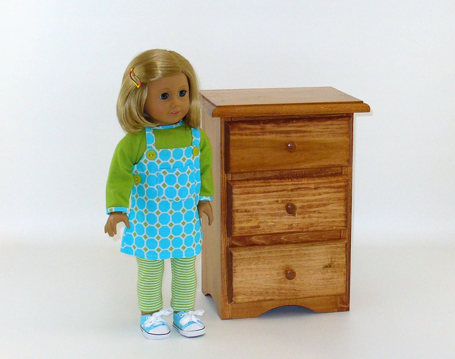 american girl doll chairs best baby sit me up chair furniture dresser 18 inch