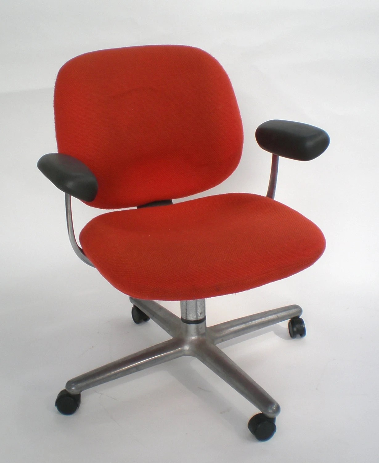 desk chair herman miller wide leather ergon office