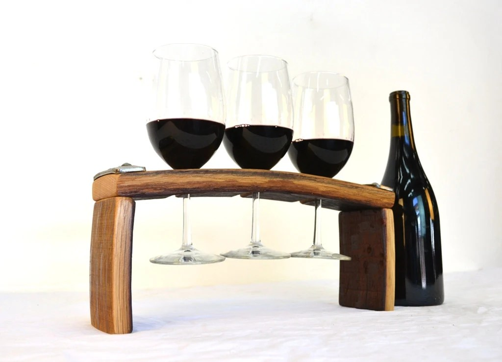 Items similar to WINE FLIGHT
