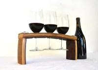 "Items similar to WINE FLIGHT - ""Volo"" - Wine Flight ..."