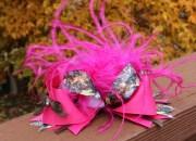 items similar camo hair bow