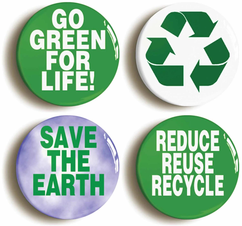 3d button go green Royalty Free Stock Image | Stock Photos