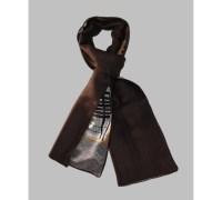 Silk Scarves Men's Japanese silk scarf