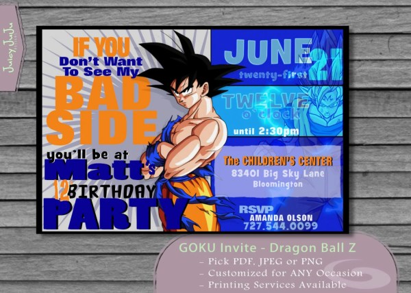 20 Printable Dragon Birthday Invitations Teenager Pictures And