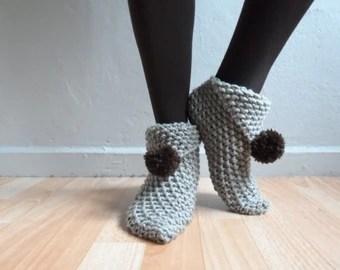 women's slippers | etsy sg
