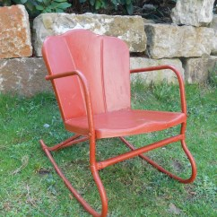 Child Rocking Chair Outdoor Cover For Sale Calgary 301 Moved Permanently
