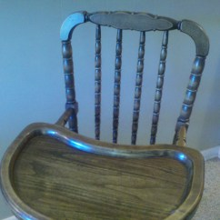 Jenny Lind Rocking Chair White Whats A Good Gaming Vintage High