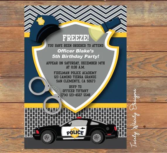 Custom Invitations Print Home