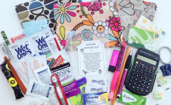 Popular Items For College Bound On Etsy